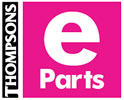 e-parts